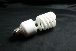 937374_compact_fluorescent_bulb_3