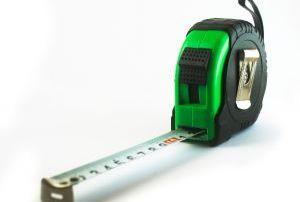 972816_tape_measure
