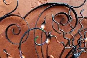 994985_wrought_iron_deco