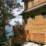 adirondack-lakeside-log-home-exterior-300x379