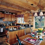 adirondack-lakeside-log-home-kitchen-600x472