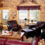 adirondack-lakeside-log-home-living-room-600x472