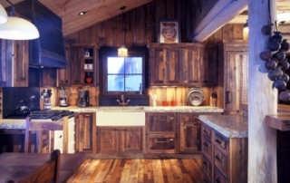 barnwood-flooring-450x353