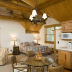 brooke_guest_house_2-600x400