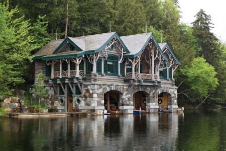 camp-topridge-boat-house-450x300
