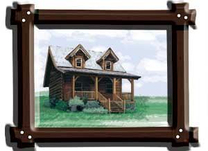 david-long-cabin