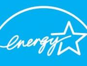 energystar-ed01-300x224