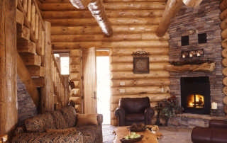 golden-eagle-log-home-1