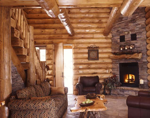 golden-eagle-log-home-1