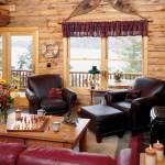 lake_log_home_1_L
