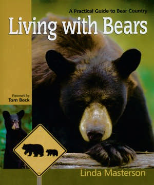 living-with-bears-linda-masterson-300x361