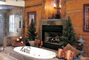 master-bath-fireplace-300x402