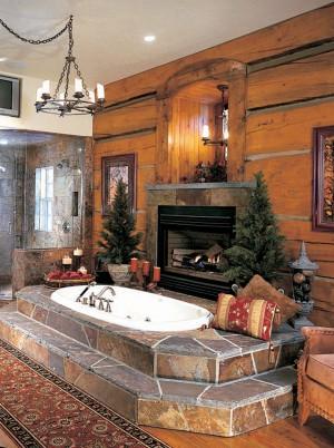 master-bath-fireplace-300x402