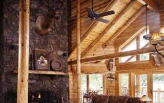 log_home_great_room