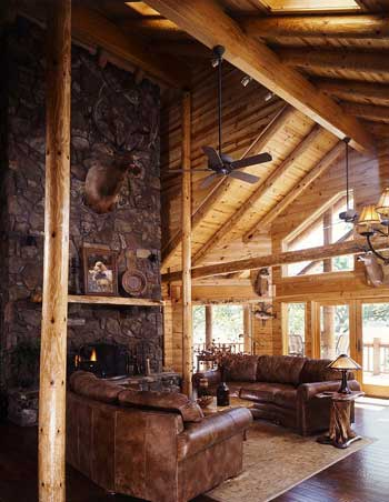 log_home_great_room