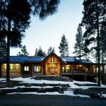 log_retreat_exterior-600x454