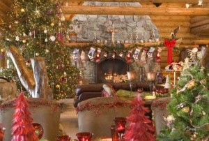 holiday_log_home_fp_l-300x451