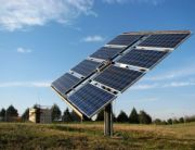 990288_solar_panel_in_the_field_4