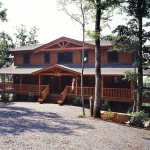 Georgia_Log_Home_exterior_l
