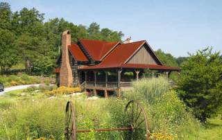 new_old_log_home_exterior_l