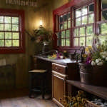 new_old_log_home_study-300x388