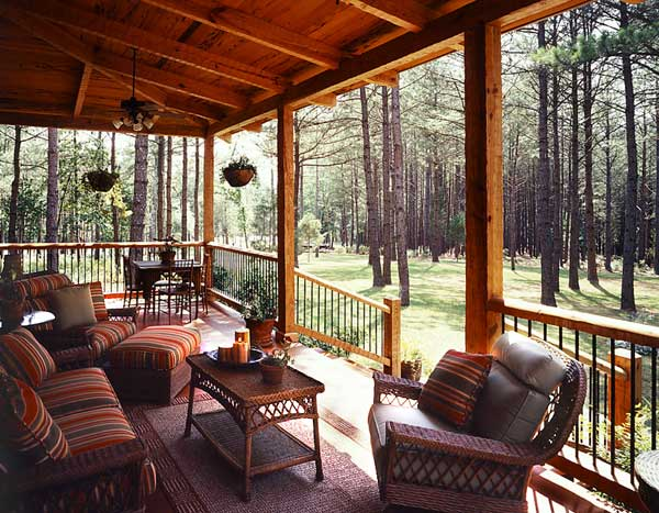 tennessee_log_porch