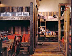 Heidi-Long-bunk-room
