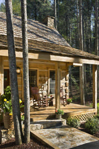 georgia_cabin_for_rent