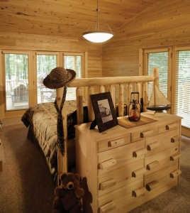 ornstein-bedroom-a