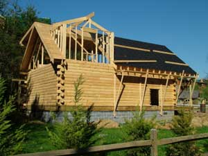log_cabin_under_construction