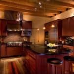 nc_kitchen_2