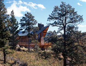 new_mexico_log_exterior-300x230