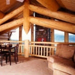 new_mexico_log_loft-300x234