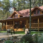 lakeside-log-home-exterior-300x449