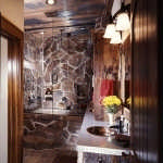 texas_log_home_master_bathroom-300x374