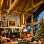 montana-log-home-great-room-300x398
