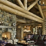 western-virginia-log-home-great-room-300x449