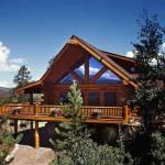 colorado-log-home-exterior
