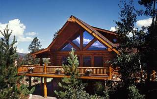 colorado-log-home-exterior