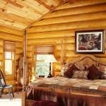 smoky-mountain-log-home-bedroom-300x389