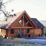 smoky-mountain-log-home-exterior