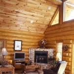 smoky-mountain-log-home-great-room-300x395
