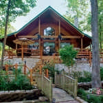 custom-crafted-lakefront-cabin-deck