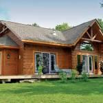 lakeside-log-cabin-exterior