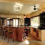 lakeside-log-cabin-kitchen-2