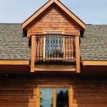 lakeside-log-cabin-window-300x448