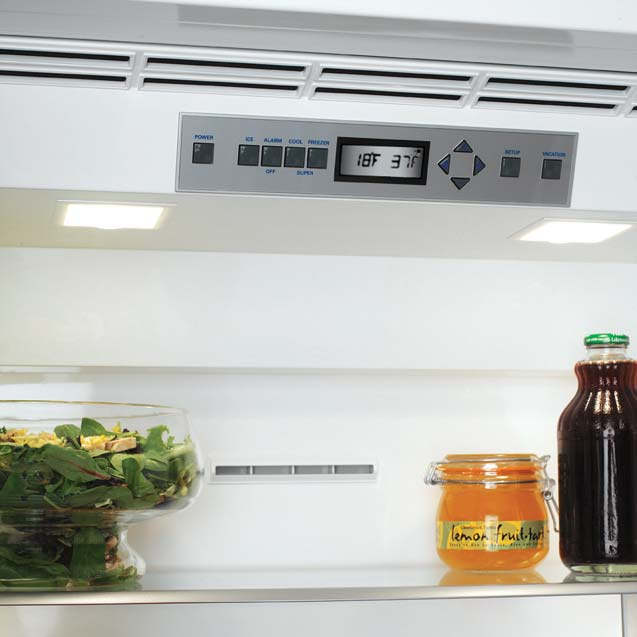 fridge-temperature-controls