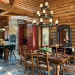 Wisconsin-dining-room