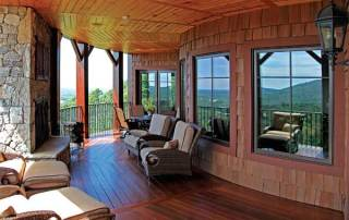 south-carolina-log-home-porch1