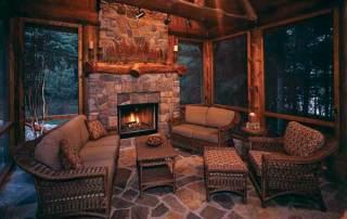 Amdahl-porch
